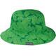 Regatta Cruze II Hat Kids cypressgreen